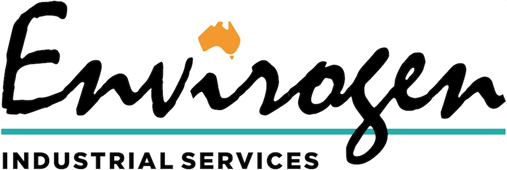 ENVIROGEN INDUSTRIAL SERVICES | ADELAIDE